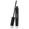 Laura Geller GlamLASH Mascara - Black: Image 1