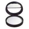 Laura Geller Matte Maker Invisible Oil Blotting Powder 10.5g: Image 1
