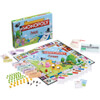 Monopoly - Adventure Time Edition: Image 2