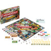 Monopoly - Dinosaurs Edition: Image 2