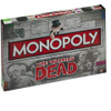Monopoly - Walking Dead Edition: Image 1