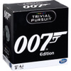 Trivial Pursuit - James Bond: Image 1