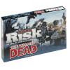 Risk - Walking Dead: Image 1