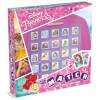 Top Trumps Match - Disney Princess: Image 5