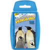 Classic Top Trumps - Penguins: Image 1