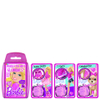 Top Trumps Specials - Barbie: Image 2