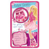 Top Trumps Specials - Barbie: Image 3