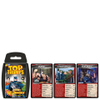 Top Trumps Specials - DC Superheroes: Image 2