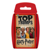 Top Trumps Specials - Harry Potter and the Goblet of Fire: Image 1