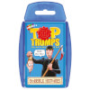 Top Trumps Specials - Horrible Histories: Image 1