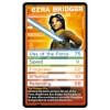 Top Trumps Specials - Star Wars Rebels: Image 3
