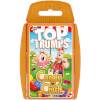 Top Trumps Specials - Candy Crush Soda Saga: Image 1