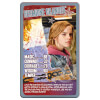 Top Trumps Specials - Harry Potter and the Deathly Hallows: Part 2: Image 4