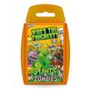Top Trumps Specials - Plants vs. Zombies: Image 1