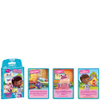 Top Trumps Activity Pack - Doc McStuffins: Image 2