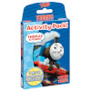 Top Trumps Activity Pack - Thomas and Friends: Image 1