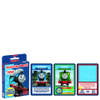 Top Trumps Activity Pack - Thomas and Friends: Image 2