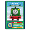 Top Trumps Activity Pack - Thomas and Friends: Image 4