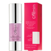 skinChemists Rose Quartz Lifting & Firming Serum 30ml: Image 1