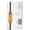 skinChemists Wrinkle Killer Anti-Ageing Serum 50ml: Image 1