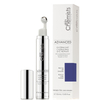 skinChemists Advanced Overnight Hydrating Eye Repair 15ml: Image 1