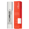 skinChemists WKSS Men Sports Serum Limited Edition 50ml: Image 1
