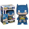 Batman: The Dark Knight Returns Batman Blue Version Pop! Vinyl Figure - Previews Exclusive: Image 1