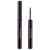 By Terry Line Designer Eye Liner: Image 1