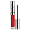 By Terry Terrybly Velvet Rouge Lipstick 2ml (Various Shades): Image 1
