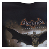 DC Comics Men's Batman Batmobile T-Shirt - Black: Image 3