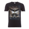 DC Comics Men's Batman Batmobile T-Shirt - Black: Image 1