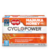 MGO 400+ Manuka Honey with CycloPower: Image 1