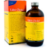 Udo's Choice Organic Ultimate Oil Blend: Image 1