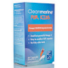 Cleanmarine Krill Oil for Kids - 60 Gel Capsules (200mg): Image 2