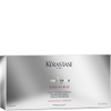 Kérastase Specifique Cure Anti-Chute Treatment 10 x 6ml: Image 1