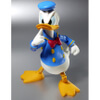 Disney Hybrid Metal Action Figure Donald Duck 15cm: Image 2