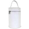 Matrix Biolage Blossoms Wash Bag - Worth £10 (Free Gift): Image 1