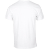 Hot Tuna Men's Life's A Beach T-Shirt - White: Image 2