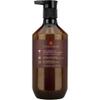 Theorie Helichrysum Nourishing Shampoo 400ml: Image 1