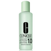 Clinique Clarifying Lotion - Alcohol Free 400ml: Image 1