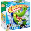 Hasbro Gaming Crocodile Dentist: Image 1