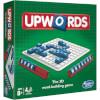Upwords: Image 1
