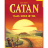 Settlers of Catan: Image 1