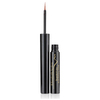 Eyeliner liquide définition Beautiful Color Bold Elizabeth Arden: Image 2
