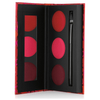 Elizabeth Arden I Heart Eight Hour Limited Edition Lip Palette: Image 2