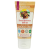 Badger Broad Spectrum Sunscreen SPF 30 87ml - Unscented: Image 1