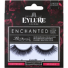 Eylure Enchanted After Dark False Eyelashes - The Raven: Image 1