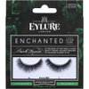 Faux-cils Enchanted AFter Dark Eylure - Dark Forest: Image 1