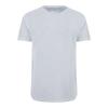 Marvel Men's Deadpool Dollar T-Shirt - White: Image 2