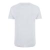 Marvel Men's Deadpool Cards T-Shirt - White: Image 2